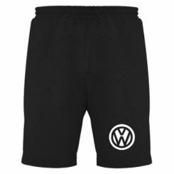 Купити Чоловічі шорти Volkswagen