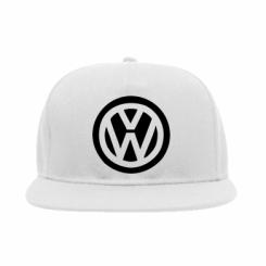 Купити Снепбек Volkswagen