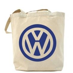 Купити Сумка Volkswagen