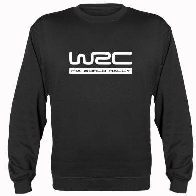 Купити Реглан WRC