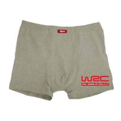 Купити Чоловічі труси WRC