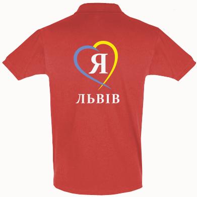 Труси Я люблю Львів - купити в Києві 2844ef40bc42f