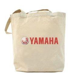 Сумка Yamaha Vintage