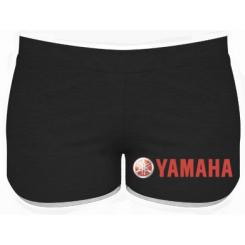 Жіночі шорти Yamaha Vintage