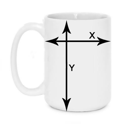 big_cup