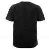 Купити Чоловічі футболки з V-подібним вирізом WRC