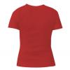 Купити Жіноча футболка Особа