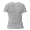 Купити Жіноча футболка Volkswagen