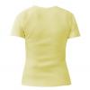 Купити Жіноча футболка Оркестр