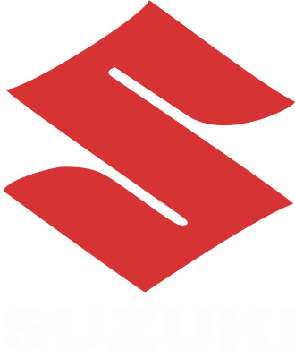 Купити Футболка Suzuki