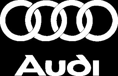 Купити Жіноча футболка Audi