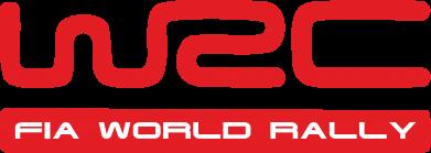Купити Фартуx WRC