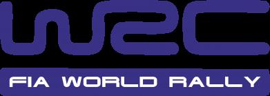 Купити Подушка WRC