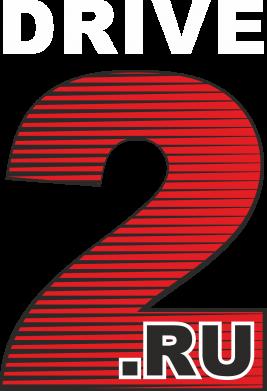 Купити Камуфляжна футболка Drive2.ru