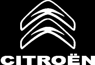 Купити Чоловіча толстовка на блискавці Логотип Citroen