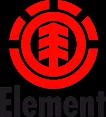 Купити Чоловічі футболки з V-подібним вирізом Element