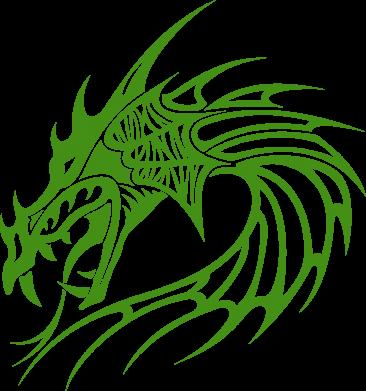Купити Штани Dragon