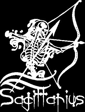Купити Толстовка жіноча Sagittarius (Стрілець)