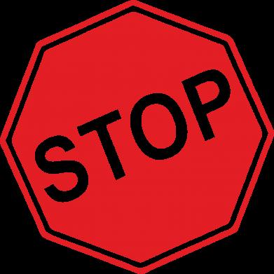 Купити Толстовка STOP