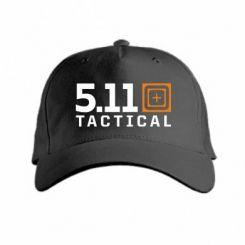 Купити Кепка 5.11 tactical