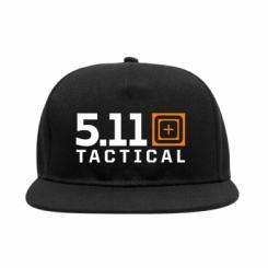 Купити Снепбек 5.11 tactical
