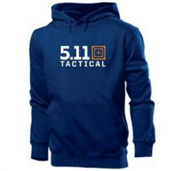 Купити Толстовка 5.11 tactical
