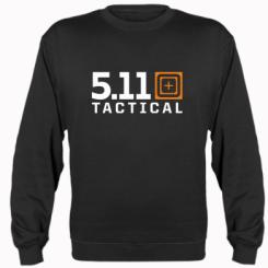 Купити Реглан 5.11 tactical