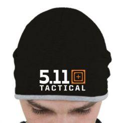 Купити Шапка 5.11 tactical
