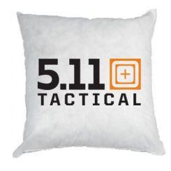 Купити Подушка 5.11 tactical