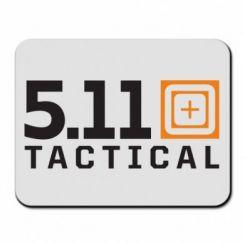 Купити Килимок для миші 5.11 tactical