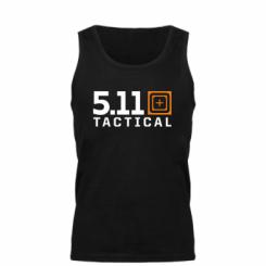 Купити Майка чоловіча 5.11 tactical