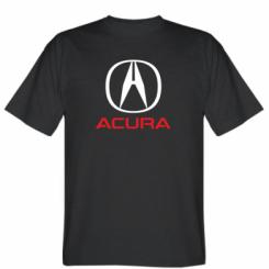 Футболка Acura