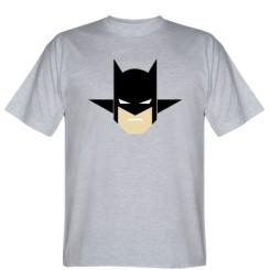 """Футболка Batman """"Minimalism"""""""
