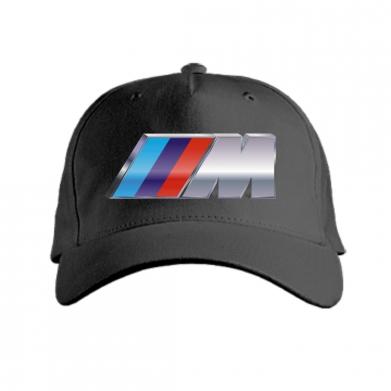 Кепка BMW M POWER