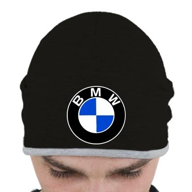 Купити Шапка BMW