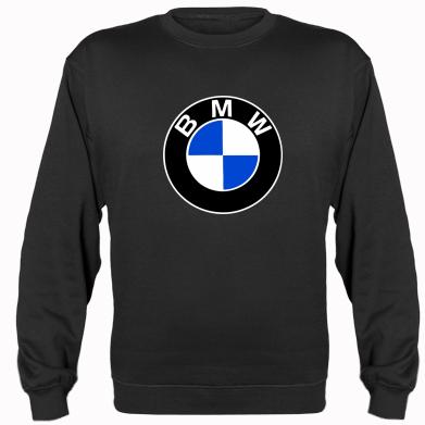 Купити Реглан BMW