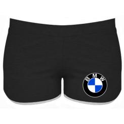 Купити Жіночі шорти BMW