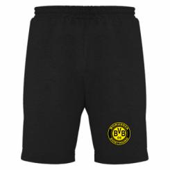 Чоловічі шорти Borussia Dortmund