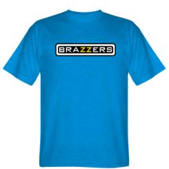 Футболка Brazzers