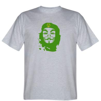Футболка Che Guevara Vendetta