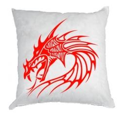 Купити Подушка Dragon