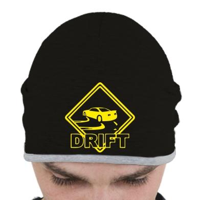 Купити Шапка Drift