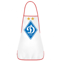 Купити Фартуx Dynamo Kiev