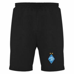 Купити Чоловічі шорти Dynamo Kiev