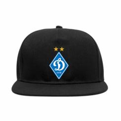 Купити Снепбек Dynamo Kiev