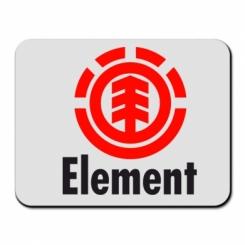 Купити Килимок для миші Element