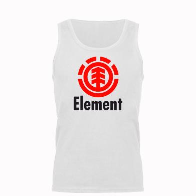 Купити Майка чоловіча Element