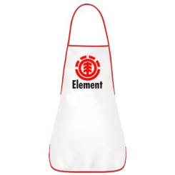 Купити Фартуx Element