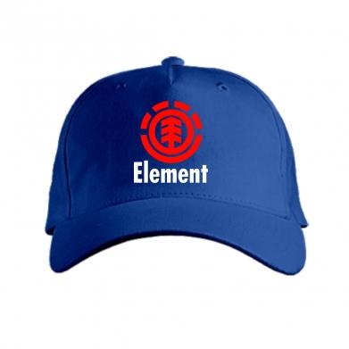 Купити Кепка Element