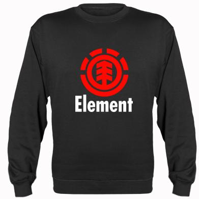 Купити Реглан Element
